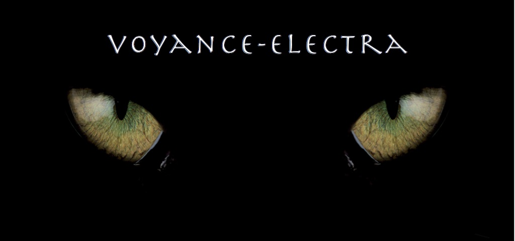 Voyance electra